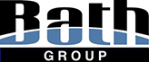BATH GROUP | Mechanical, Electrical and Instrumentation Engineering | Welcome